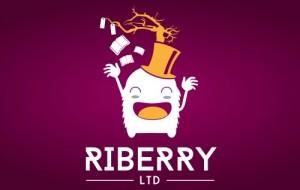 Hello Riberry